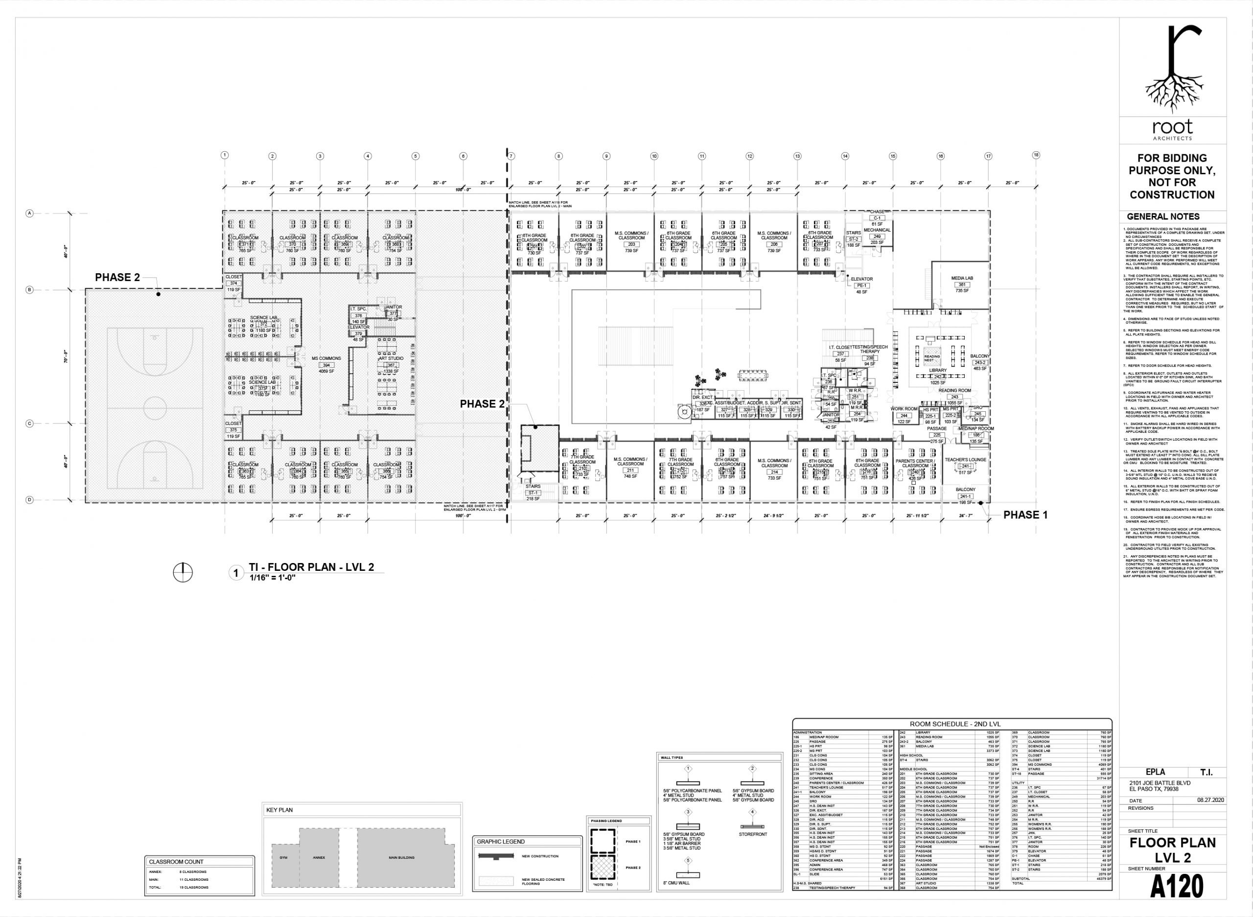 Z:ProjectsEducationalEPLA - CANTERA5-REVITNew CentralEPLA_