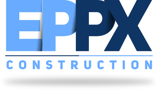 EPPX Construction