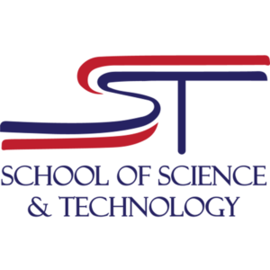 School of Science & Technology